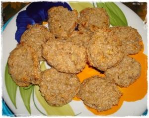 biscoitos_banana_aveia